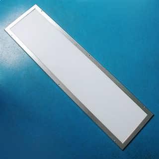 不锈钢净化灯盘净化灯LED净化灯厂家图