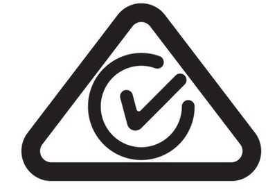 平板电脑saa认证rcm认证,移动电源saa认证