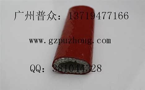 搭扣式碳纤维套管烟台纤维套管广州普众查看