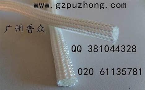 纤维套管耐温镇江纤维套管纤维套管厂家多图