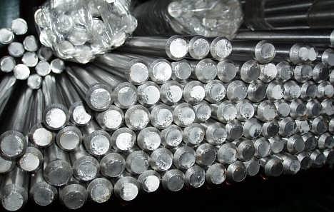 供应HAP10耐磨粉末高速工具钢 HAP10高速钢圆钢 HAP10高速钢板材-台州市诚科金属材料有限公司