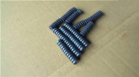 磁钉生产厂家南通磁钉俊朝磁钢质量可靠多图