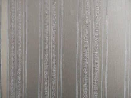 晋中市装修欧式竖条纹壁纸加盟伊瑄墙纸厂家