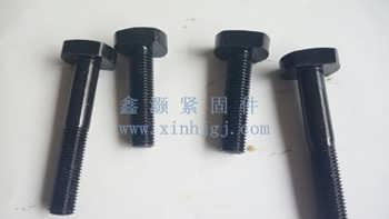螺栓,T型螺栓,T型螺栓生产厂家