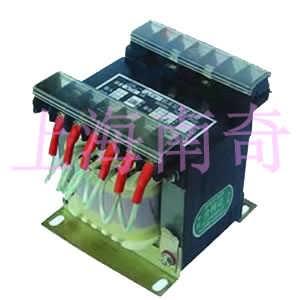 jbk系列控制变压器(单相隔离变压器)经过多年来进一步吸收国内外