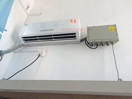 钱眼首页 产品库 家用电器 空调 壁挂机 > 珠海防爆空调  免费注册