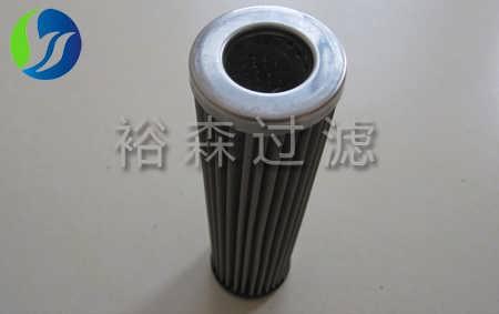 供应马勒pi9208液压滤芯图片