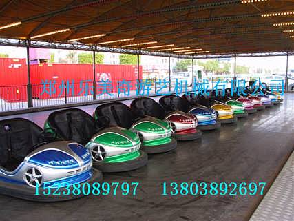 郑州乐美奇厂家供应欢乐袋鼠跳游乐设备-郑州乐美奇游艺机械有限公司