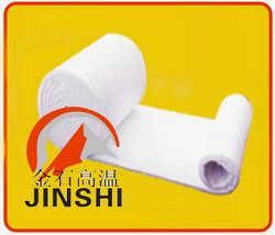 山东高温耐火材料陶瓷纤维毯出售