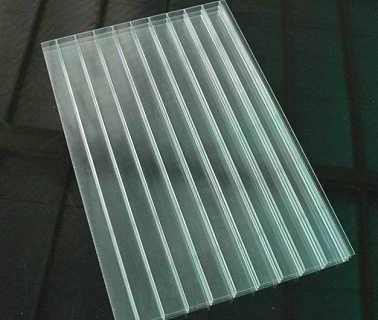 西藏拉萨PC阳光板厂家生产阳光板耐力板-佛山市塑扬建材有限公司