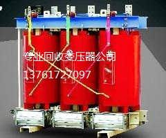 上海旧变压器回收公司【专项服务】