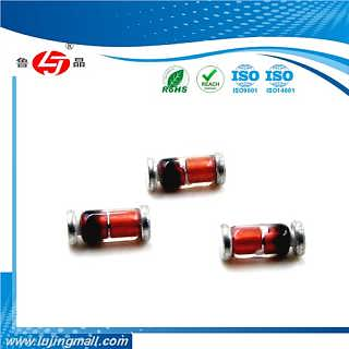 ZMM55-C6V8采购价格*鲁晶半导体*ZMM55-C6V8二极管主要参数-济南鲁晶半导体有限公司