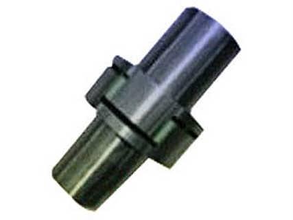 KL型滑块联轴器设计图 湖州滑块联轴器 利永定制