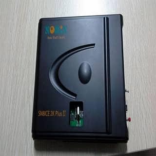 松翰编程器/仿真器SN8ICE 2K Plus II原装现货
