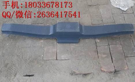 无绝缘轨道电路补偿电容系列铁路类型分类: 电容防护罩铁轨补偿电容