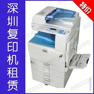 龙岗打印机租赁|龙岗租赁打印机|租打印机龙岗