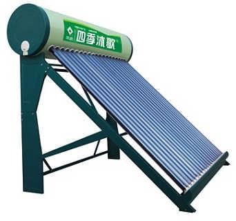 瑞安四季沐歌太阳能维修电话-温州华盛家电维修公司