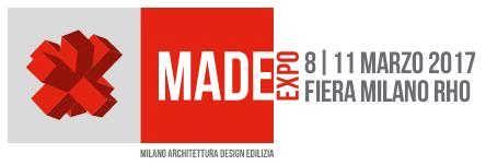 展会代理2017年米兰建材展MADEEXPO