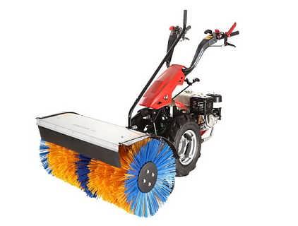 供应营口扫雪机,铲雪机,扬雪机,除雪设备-沈阳渤创鑫环保设备有限公司