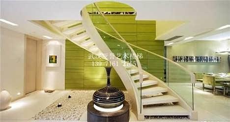 城室内楼梯栏杆 规 格