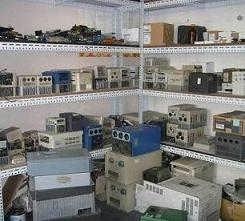 宁波台达变频器维修三菱西门子变频器维修服务-宁波市北仑涛盛机电设备维修服务中心
