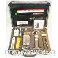 GalvaPulse钢筋锈蚀测试仪-上海劳瑞仪器设备有限公司