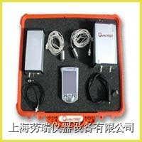 PIES便携式冲击回波测试仪-上海劳瑞仪器设备有限公司