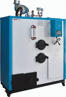 浙江劳士特生物质蒸汽发生器30kg50kg80kg100kg150kg免报装-浙江绿野生物质锅炉科技有限公司