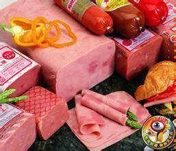 苏州在哪里销毁过期食品的,苏州专业处理过期食品销毁