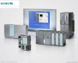 西门子6SL3210-5BB13-7UV0-上海枫毓自动化科技有限公司