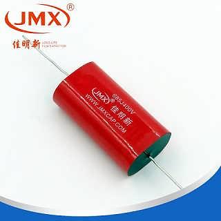 高质量薄膜功放电容首选深圳佳明新