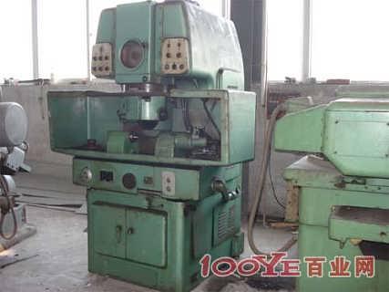 北京大型变压器回收公司天津河北地区变电站设备整体回收