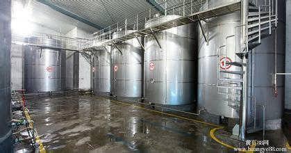求购北京不锈钢收购专业回收不锈钢灌市场