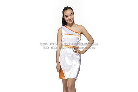 定制裙子_定制裙子价格_优质定制裙子