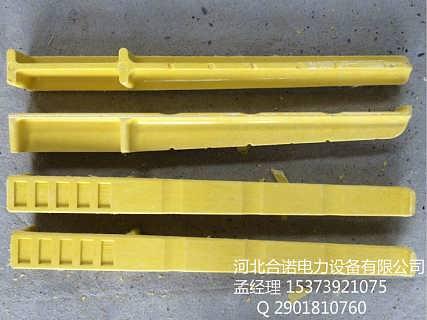 电缆支架厂家丨预埋式电缆支架厂家批发