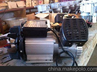 ms196明仕亚洲官网手机版北京二手碱厂设备回收 长期电镀厂设备回收