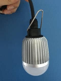 (上海)SFW6322A   LED行灯 安全行灯-宁波市晟光照明工程有限公司