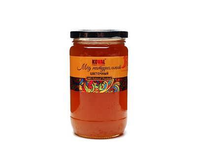 俄罗斯进口 蜂蜜/俄罗斯蜂蜜进口代理