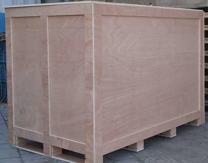 睢县木箱 出口木箱 本月直销价格