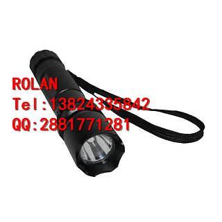 ZL8101防爆手电筒移动照明灯出厂价