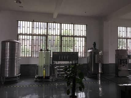 玻璃水办厂回收快、回报高、加盟诺斯德提供各种办厂辅助