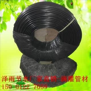 吉安市山地果树灌溉技术江西省大棚滴灌管材柑橘树滴灌管