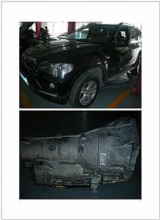 河南郑州自动变速箱维修价格/厂家