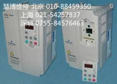 CT系统驱动器UNI2401维修售后电话
