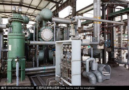 ms196明仕亚洲官网手机版北京食品厂设备回收市场山西收购矿山淘汰设备