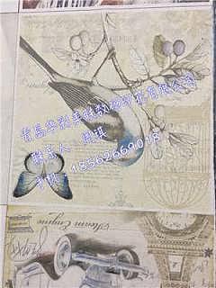 山东雪纺布数码印花,山东靠垫数码印花订做价格