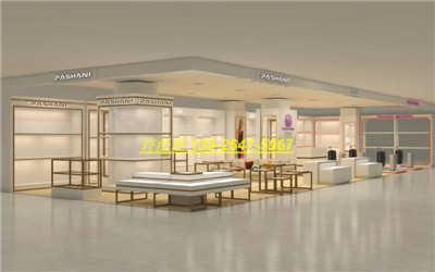 广州海珠区商场货架价格-广州佳顺广告设计制造有限公司