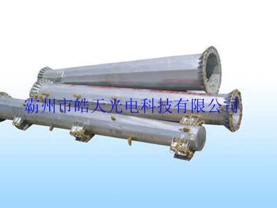 电力杆厂家_白城电力杆生产厂家-霸州 皓天光电科技有限公司