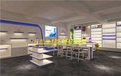 广州番禺区商场货架专业厂家-广州佳顺广告设计制造有限公司