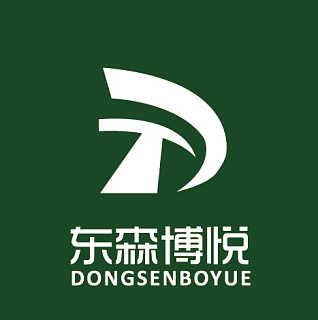 北京画册设计演出海报设计_网页设计_包装设计北京政府采购定点印刷合